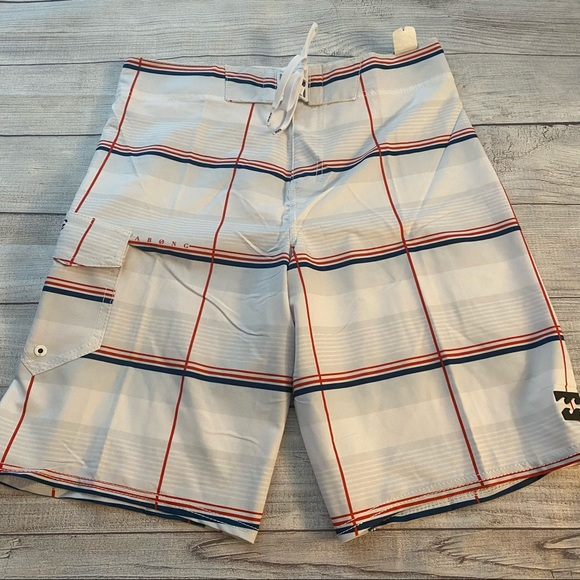 Billabong Other - Billabong    R U Serious Boardshorts Size 32